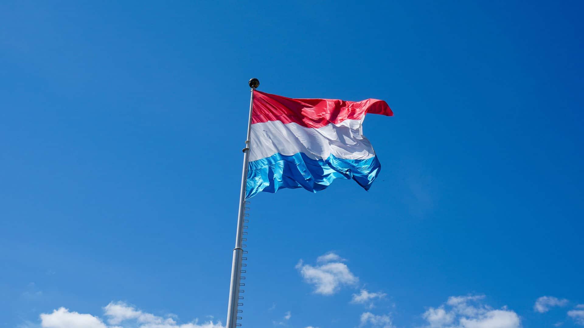 Luxembourg CSR